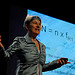 Susan Blackmore, Psychologist, Meme Theorist, TED Day 2: What is Life?